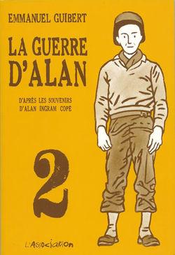 Guibert_cover