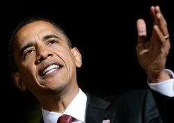20080520_obama_33