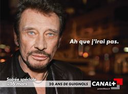 06-JOHNNY-HALLYDAY-grand