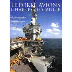 Le-porte-avions-charles-de-gaulle-t2