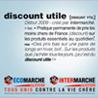 Discount_utile_98
