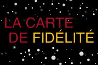 Carte_fidelite
