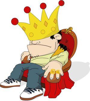 King-erreur-14