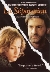 LaSeparation