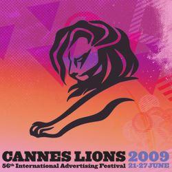 Logo-canneslions