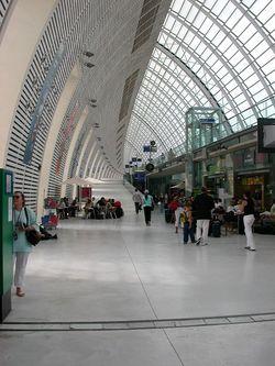 AV TGV