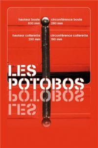 Potobos_flyer