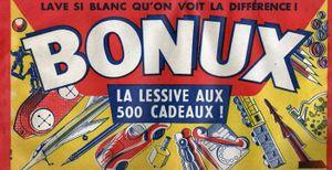 Bonux_1