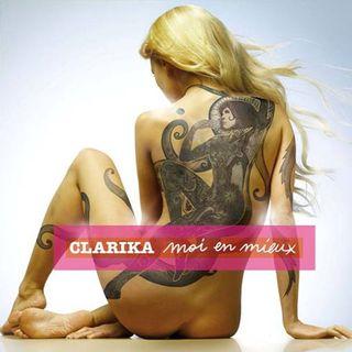 Clarika_moi_en_mieux