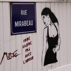Miss-Tic à La Bohême_rue mirabeau web-1