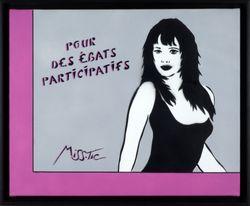 Pour des ébats participatifs web