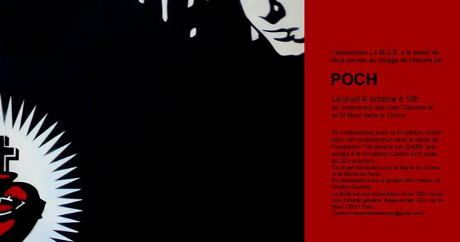 Invitation-poch-ww