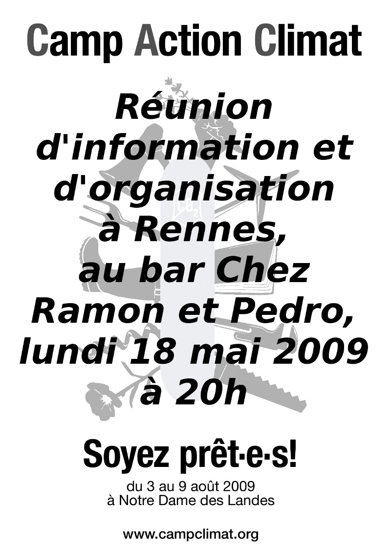 Camp_climat_reunion_rennes_18_mai_tract