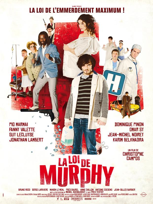 La_Loi_Murphy_affiche