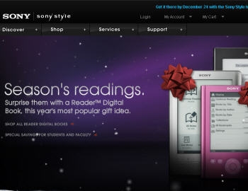 Sonystyle-com-524989