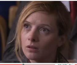 Capture d'écran 2010-01-21 à 08.48.02