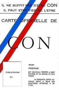 Con_france