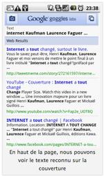 Capture d'écran 2009-12-14 à 19.49.50