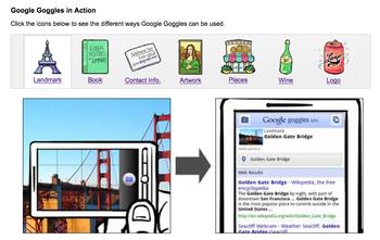 Capture d'écran 2009-12-14 à 19.32.58