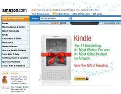 Amazon-525113