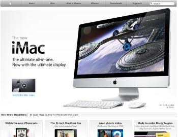 Apple-525101