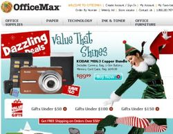 Officemax-525097