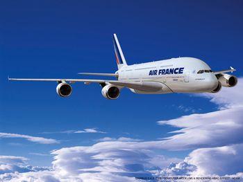A380_A_F