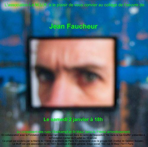 Invitation-faucheur-w