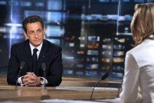 Sarkozy Ferrari lePoint