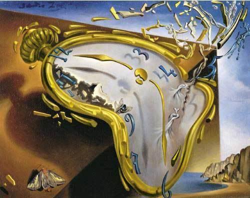 Dali gagner_temps