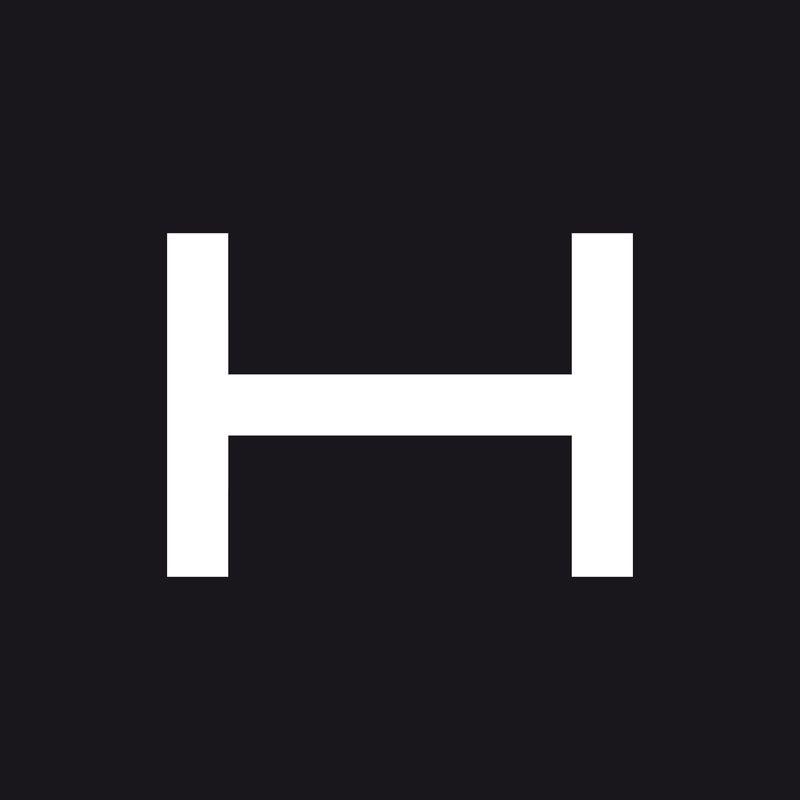 Logo_old_H