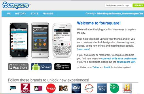 Capture d'écran 2010-05-27 à 16.10.01