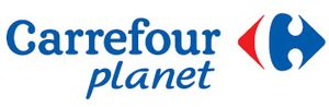 Carrefour-planet-logo-ITRne