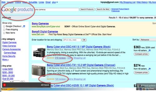 Capture d'écran 2010-04-25 à 22.29.13