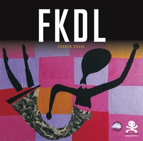 FKDLCouv