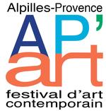 AP'art Matignon