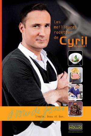 Cyril Couv