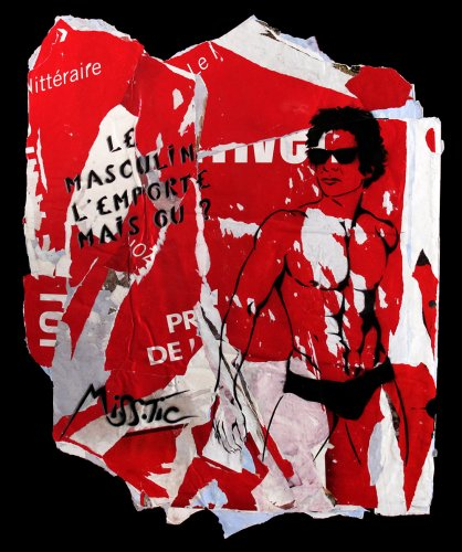 MissTic-LeMasculinLemporteMaisOu-2010-2-80693