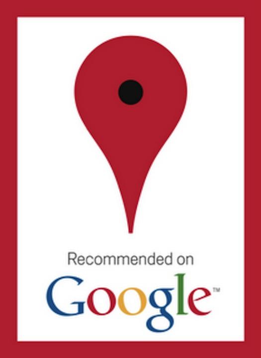 Googleplacessticker-1