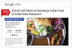 Google-offers2-500x332