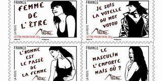 Quatre-premiers-timbres-du-carnet-dessine
