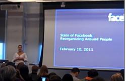 Capture d'écran 2011-02-19 à 20.33.39