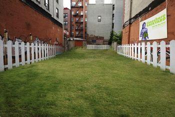Timeshare_Backyard