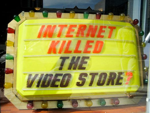 YouTube-to-launch-movie-rental-service