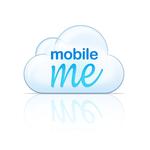 Mobile-me-4d9d85170f53a