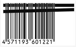 Capture d'écran 2011-08-13 à 14.01.27