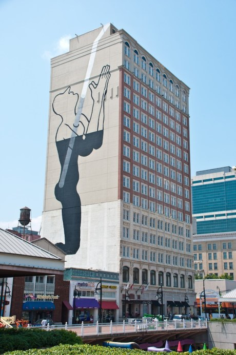 Sam3-tallest-mural-worldwide