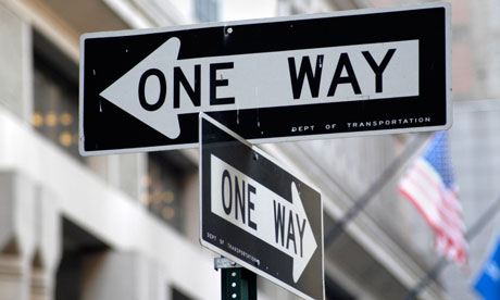 One-Way-signs-in-New-York-007