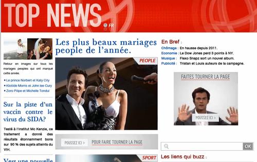 Capture d'écran 2011-10-16 à 22.24.23