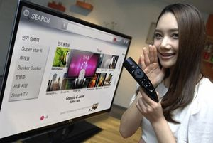 LG-voice-recognition-remote-control